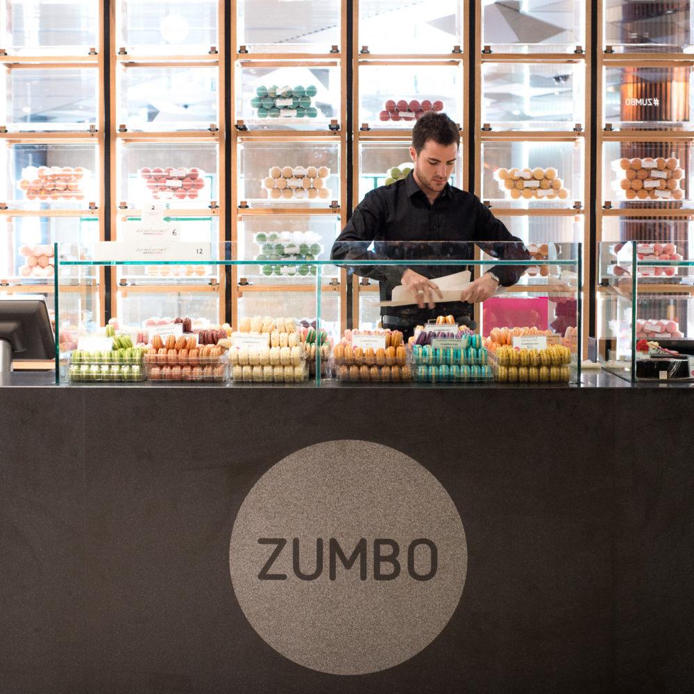 Zumbo_Emporium_04