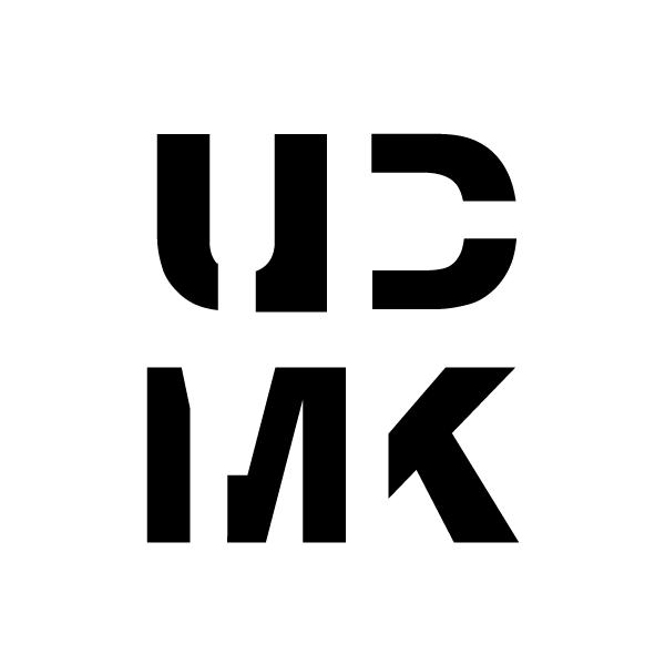United Make