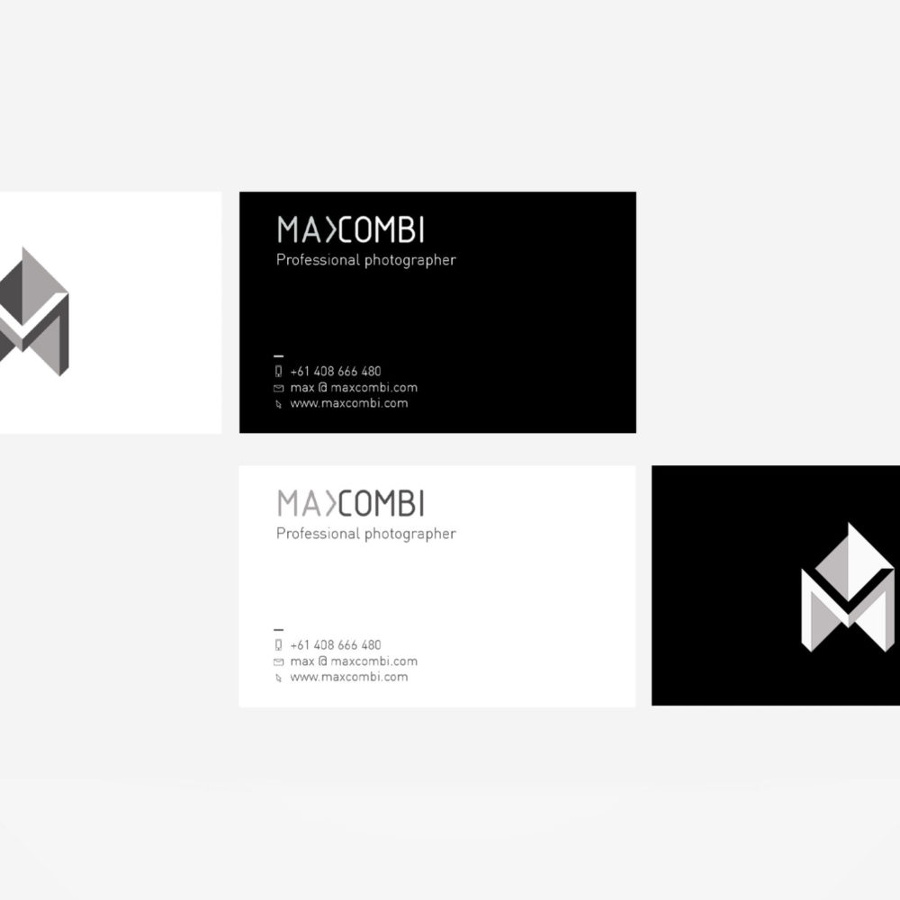 Max Combi_Gallery_9