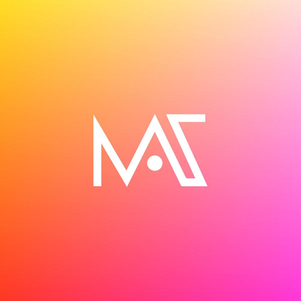 MAS_Gallery_3