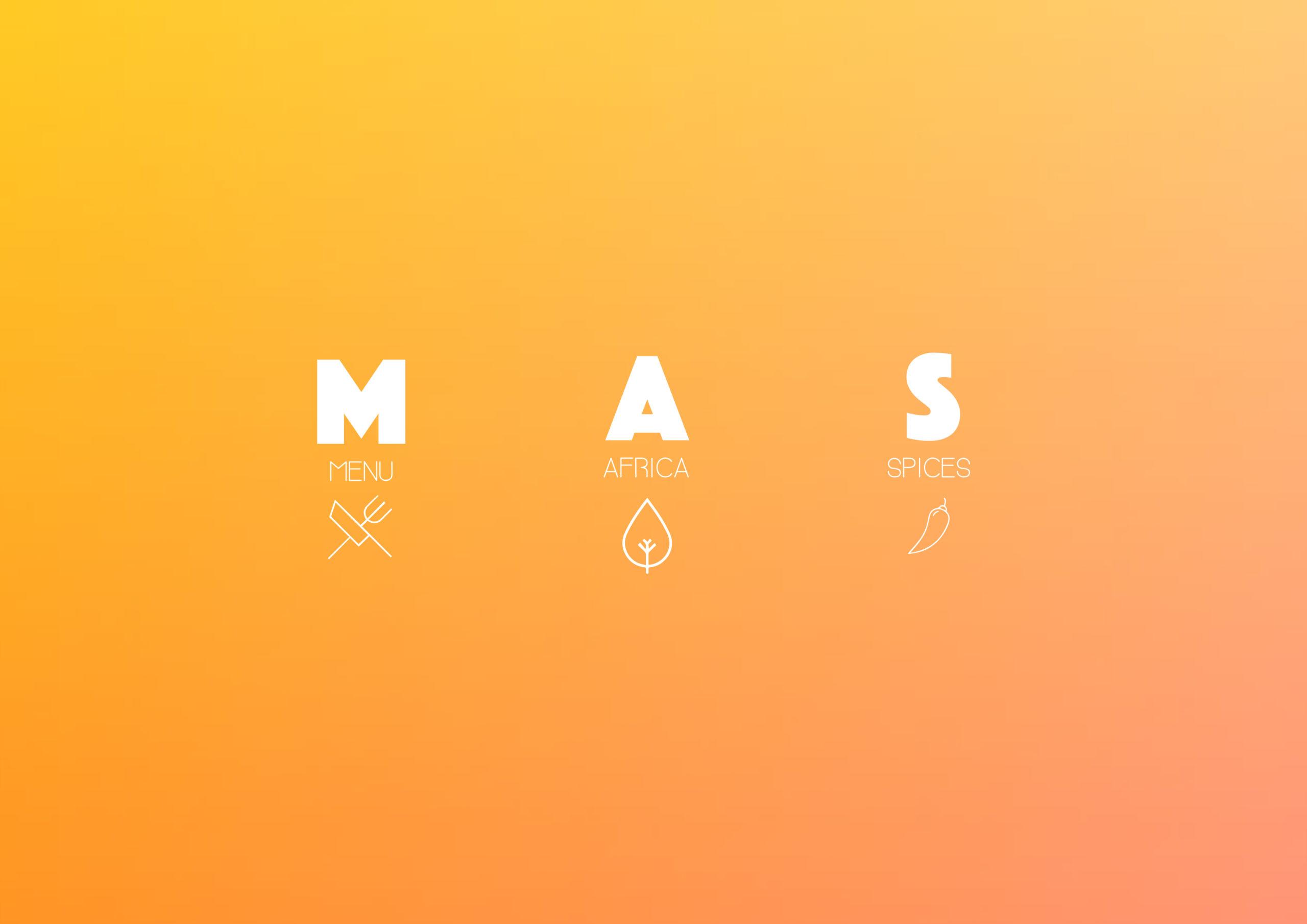 MAS_Gallery_4_
