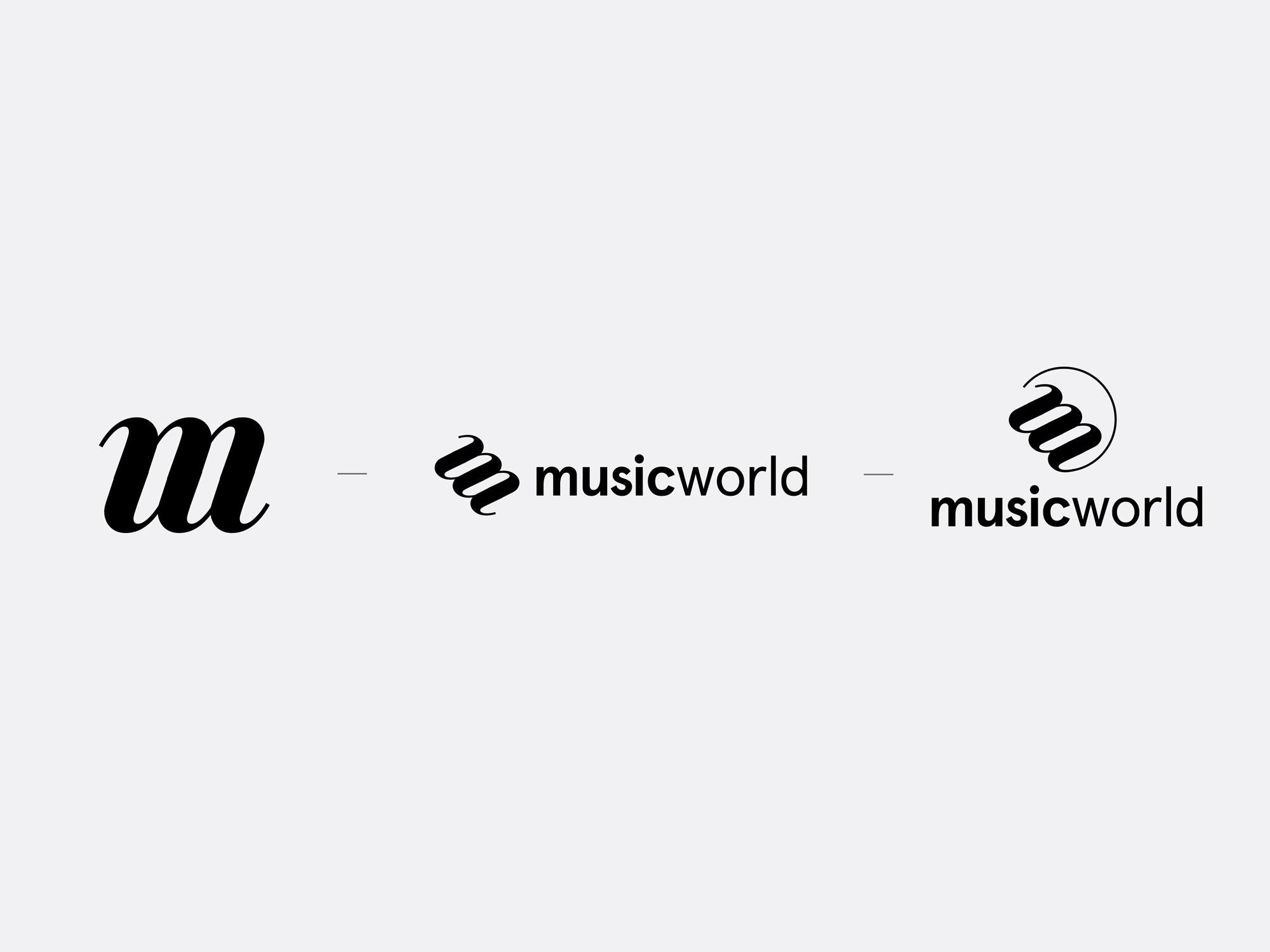 Musicworld_Gallery_1