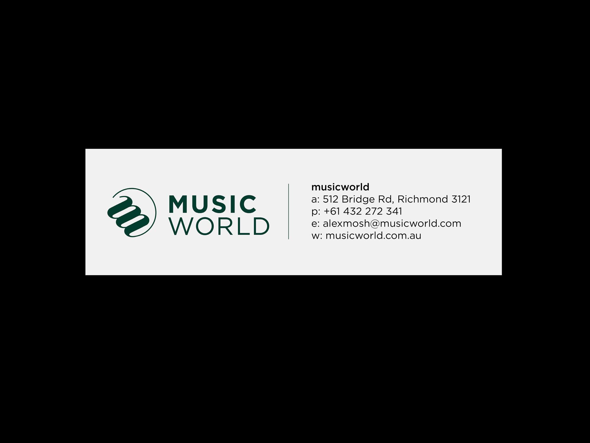 Musicworld_Gallery_11