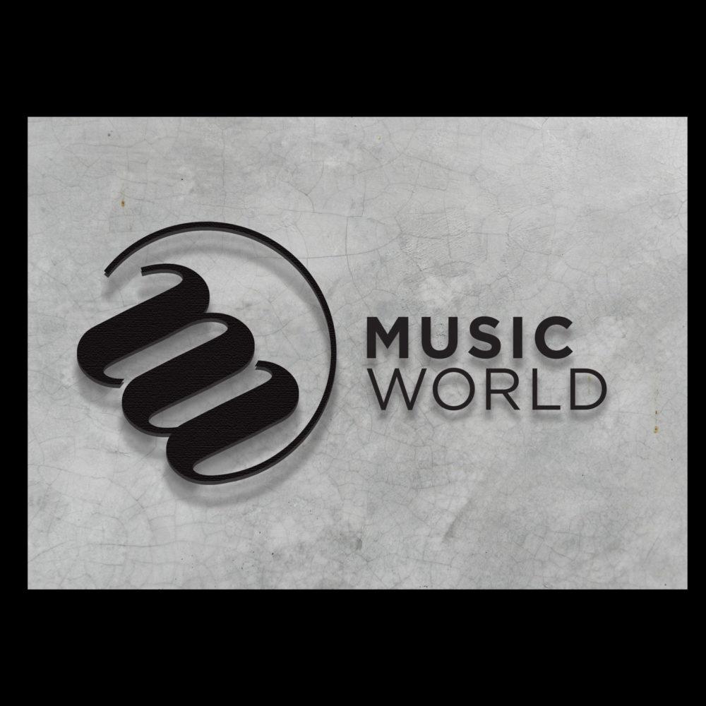 Musicworld_Gallery_13