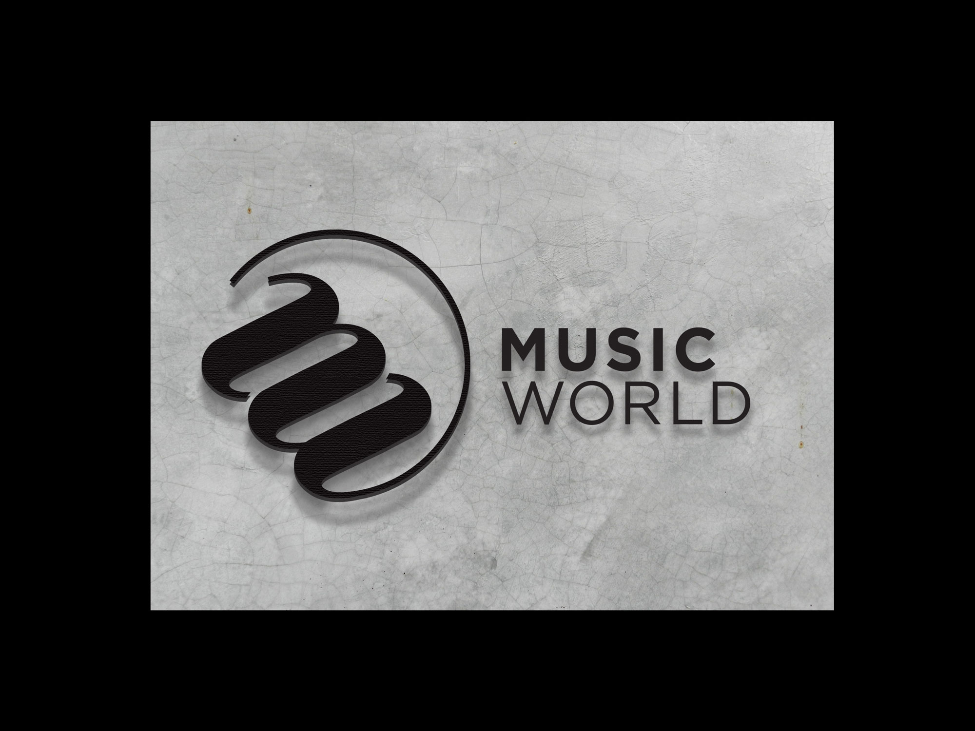 Musicworld_Gallery_13