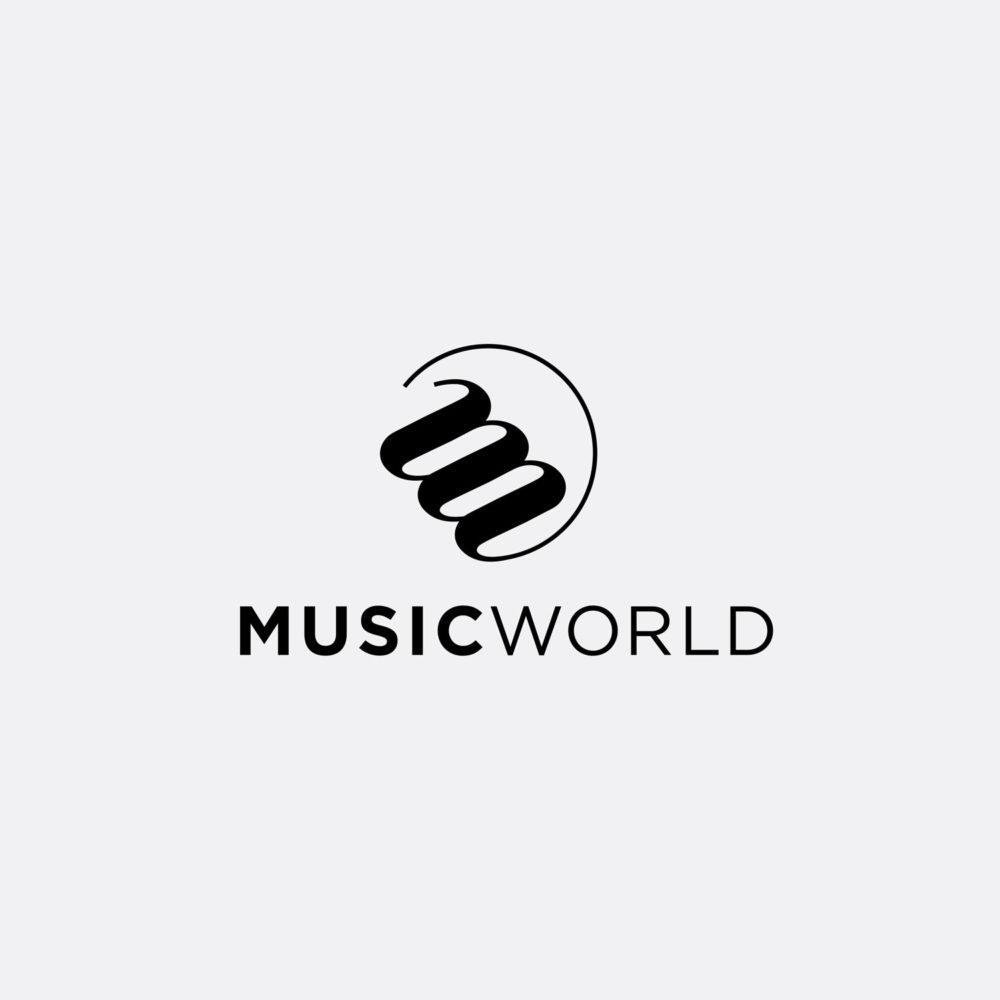 Musicworld_Gallery_2