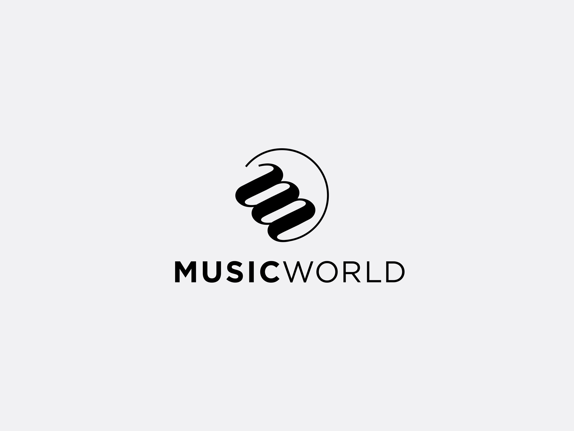 Musicworld_Gallery_2