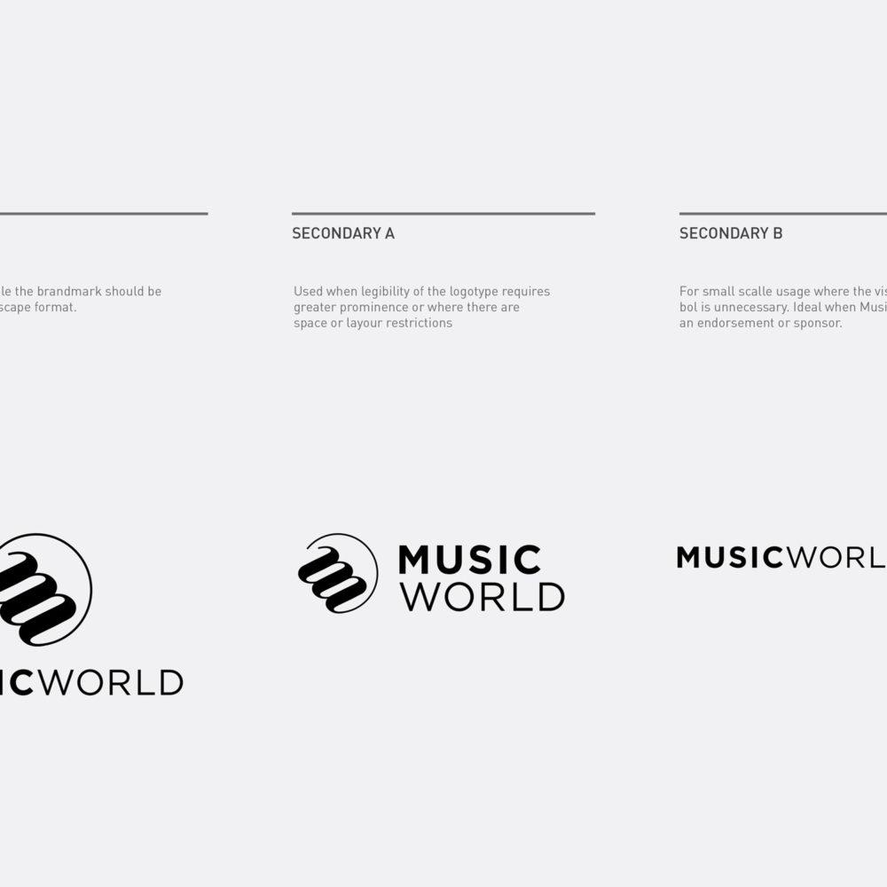 Musicworld_Gallery_4