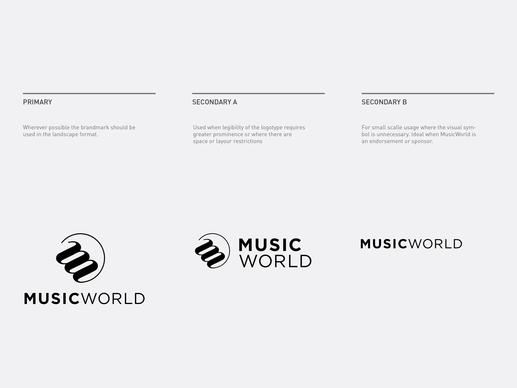 Musicworld_Gallery_4